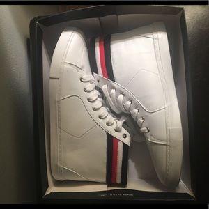 Tommy Hilfiger Lowgen Sneaker